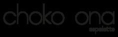 Choko-Ona