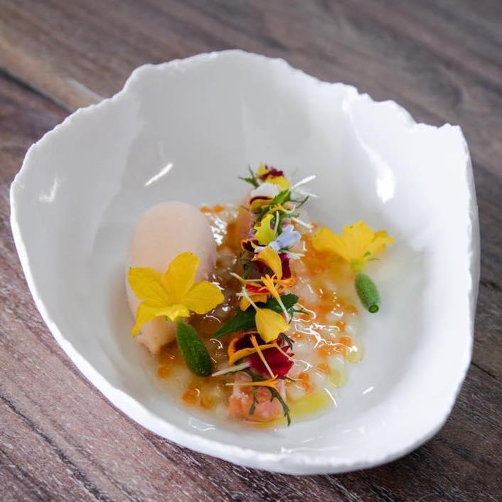 choko-ona-clement-guillemot-flora-le-pape-espelette-restaurant-michelin-truite